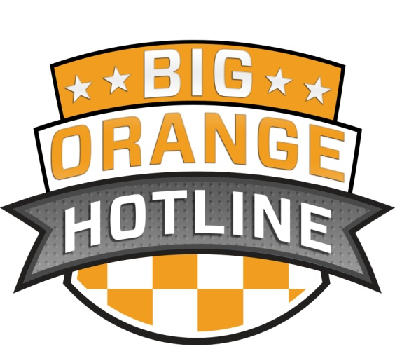 "Vol Network's ""Big Orange Hotline"" Makes 2020 Debut Monday"