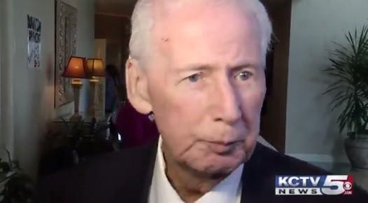 Bill Snyder Contradicts the NCAA's Message