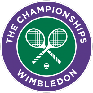 Silverberg: What a Wimbledon title would mean this year