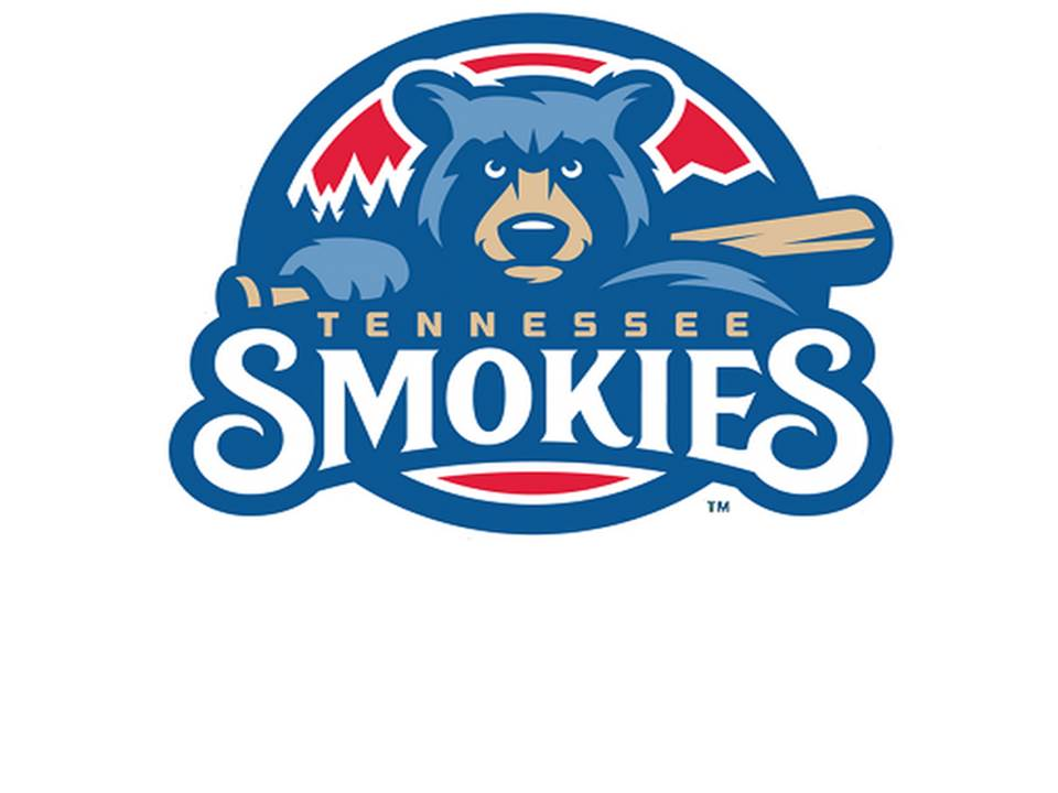Cain's Corner: Baseball Time in Tennessee