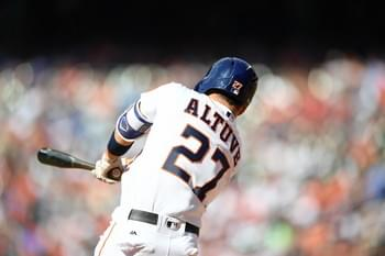 Cain's Corner: MLB Power Rankings (Week 1)