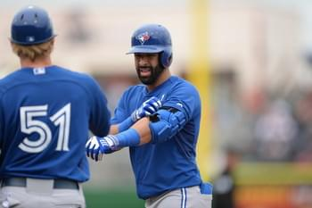 Cain's Corner: Bautista a Risk-Free Investment for Braves