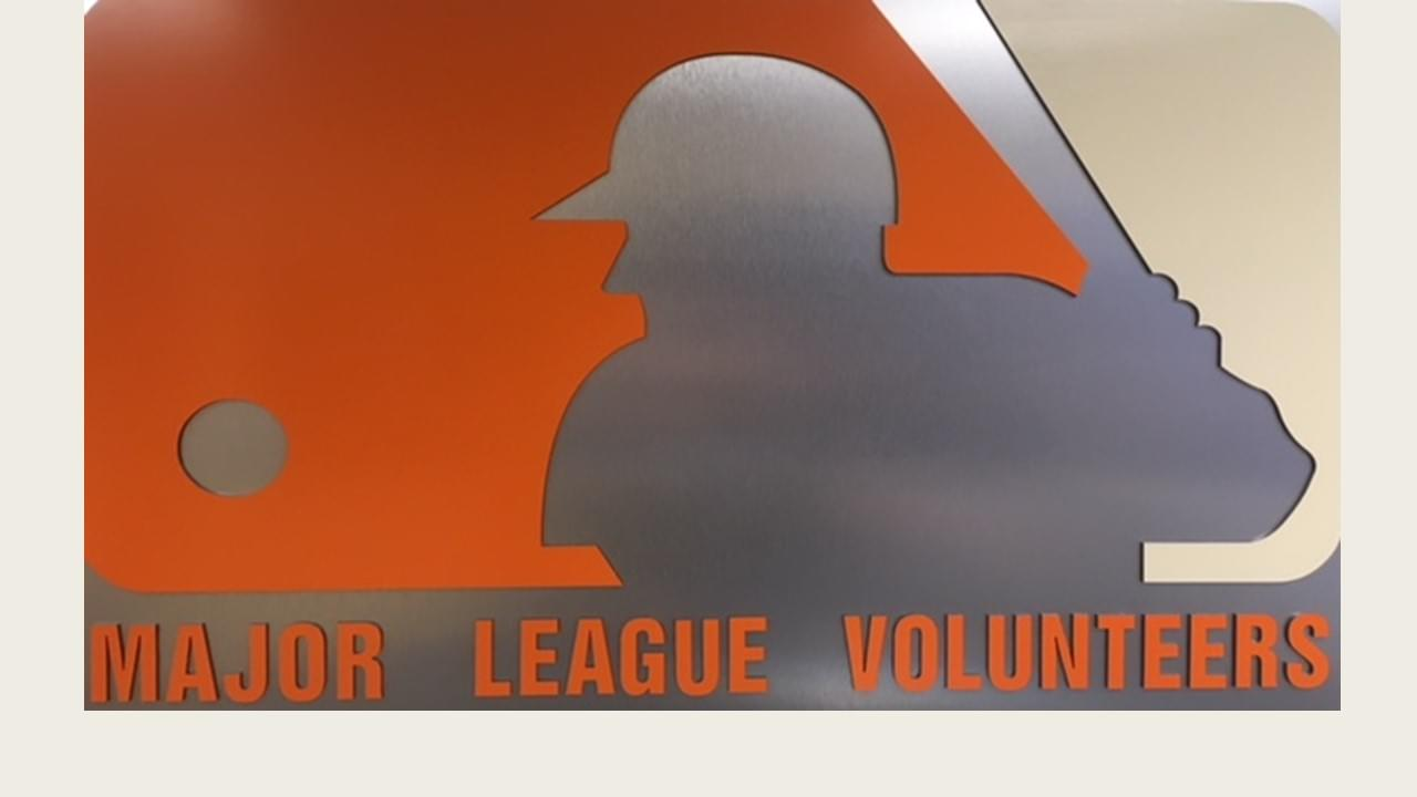 John Wilkerson Blog: A look at VFL baseball players in pro ball