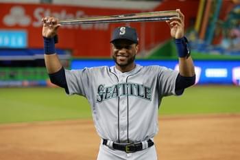 Cain's Corner: Cano Another Baseball Cheater