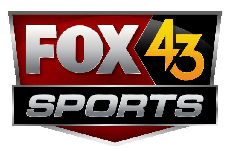 FOX43-Sports-Logo-2018