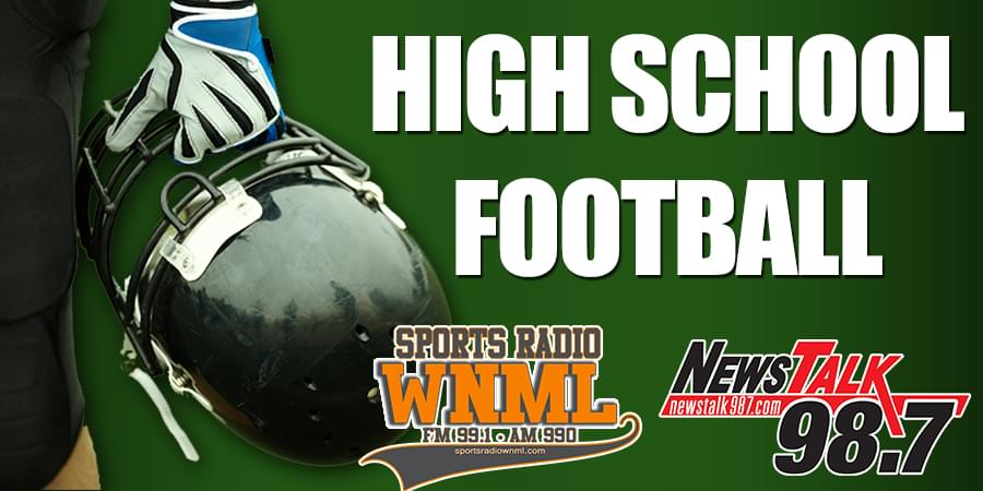 HSF Game Broadcast Schedule for FM 99,1, AM 990 & NewsTalk 98.7