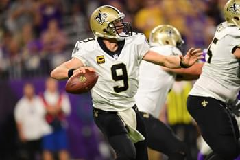 Sports 180: 2019 NFL Picks and Predictions