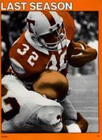 This Game Date in Tennessee Football History – November 10