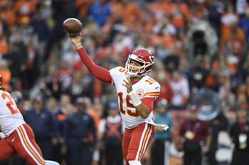 NFL Week 11 predictions and preview notes from the league