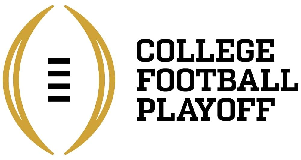College Football Playoff Selection Committee Releases First Rankings of 2020 Season