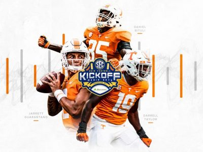 SEC_Media_Day_2019_Player_Annoucment-9900000000079e3c