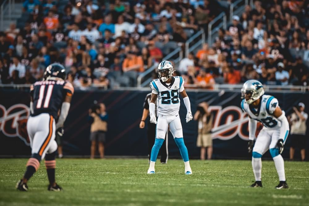Preseason update and stats on 38 Vols in NFL with recent moves