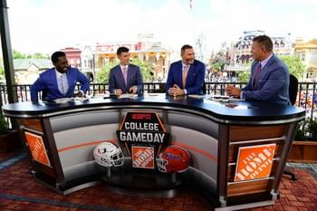 Vince's View: Prediction on Gators and Hurricanes in season opener