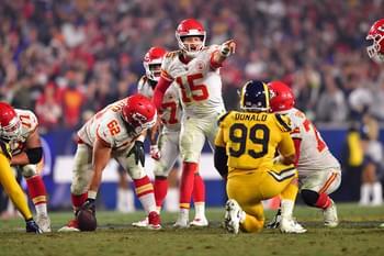 NFL 2019 season predictions on playoff teams and Super Bowl