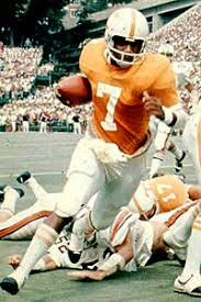 This Game Date in Tennessee Football History – September 7th