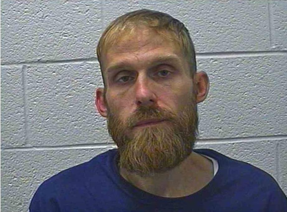 Washington County Man Accused of Setting Wife on Fire
