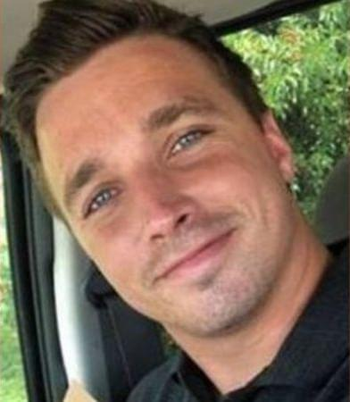 Missing Missouri Man Could be in the Smokies