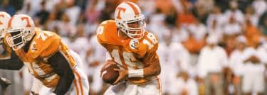 This Game Date in Tennessee Football History – October 12th