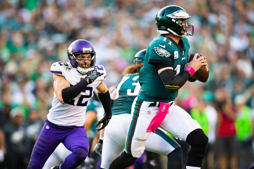 Vince's View: Week 13 Thanksgiving Week Predictions and Preview Notes; back to 16 games