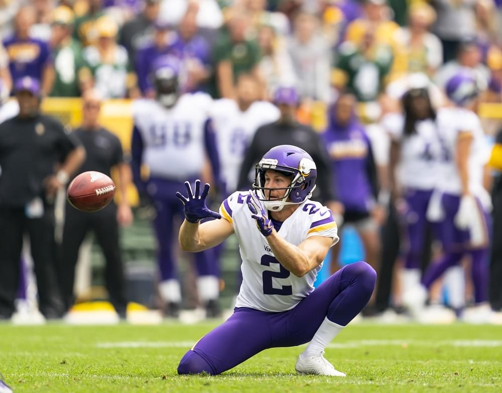 NFL Week 14 Predictions and Preview Notes; Ravens dominant rushing attack, marquee matchups