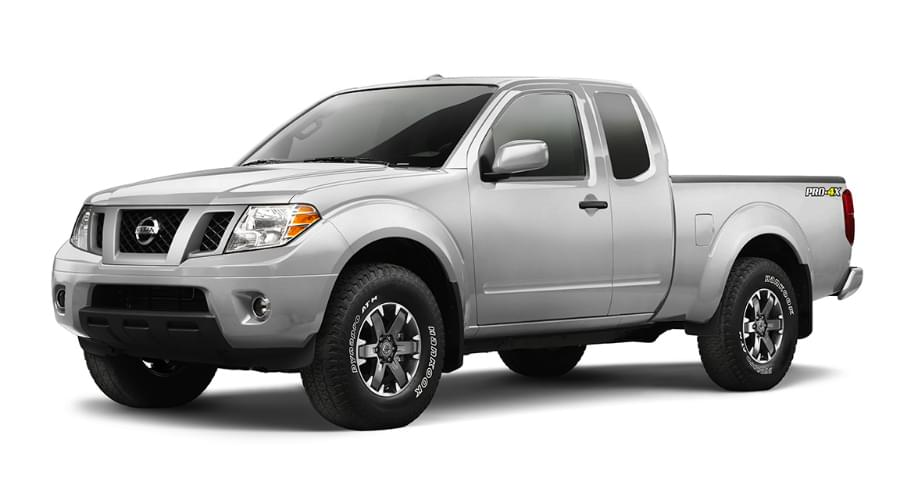 Truck Sought in Blount County Hit and Run