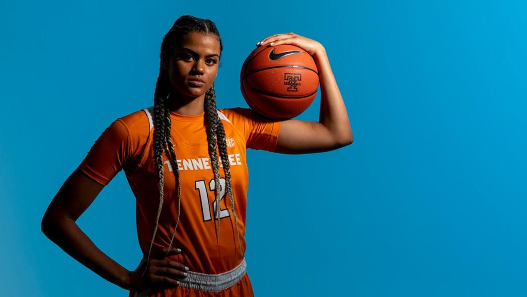 Lady Vols Preview #23/24 Tennessee vs. #1/1 Stanford