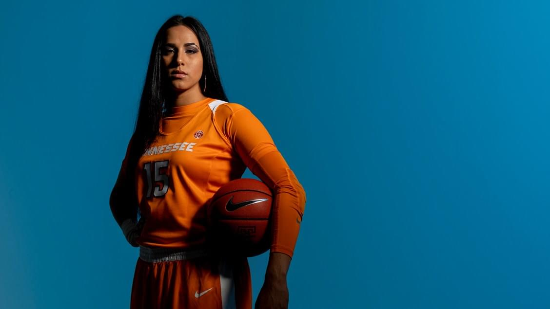 Hoops Preview: #23/24 Lady Vols at Portland State