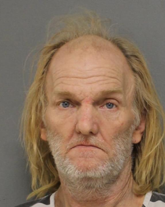 Knoxville Man Accused of Threatening to Kill Mother