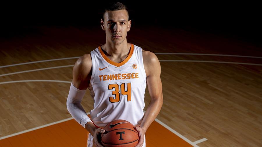Hoops Preview: Tennessee at Vanderbilt