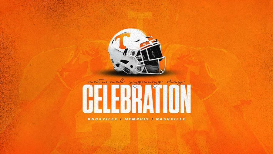 Reserve Your Tickets Now for UT's 2020 NSD Events in Knoxville, Memphis and Nashville