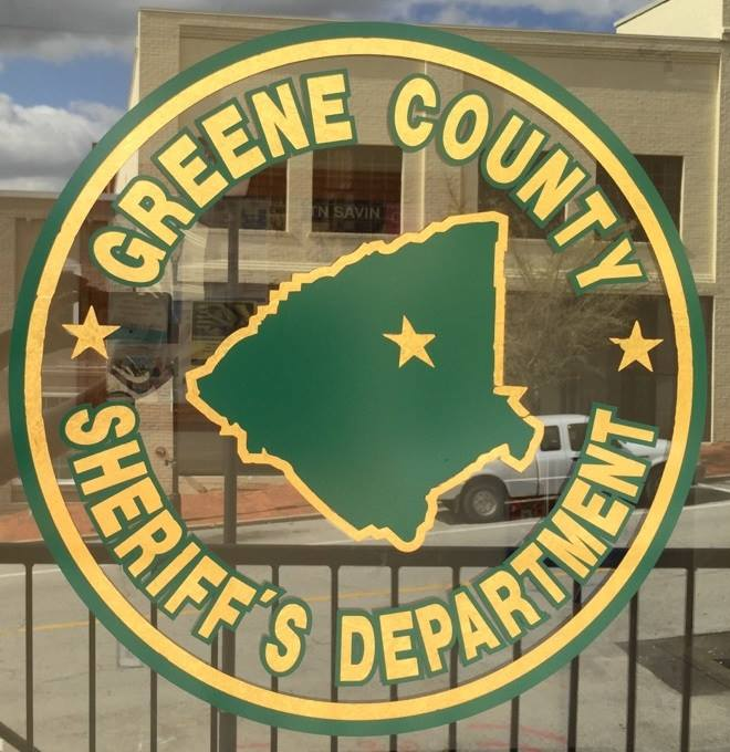 Greene County Neighbor Says Man Shot and Killed Four Dogs