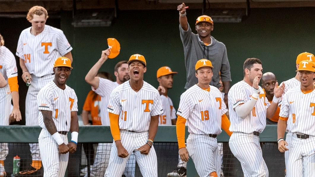 Baseball Preview: Tennessee vs. Western Illinois
