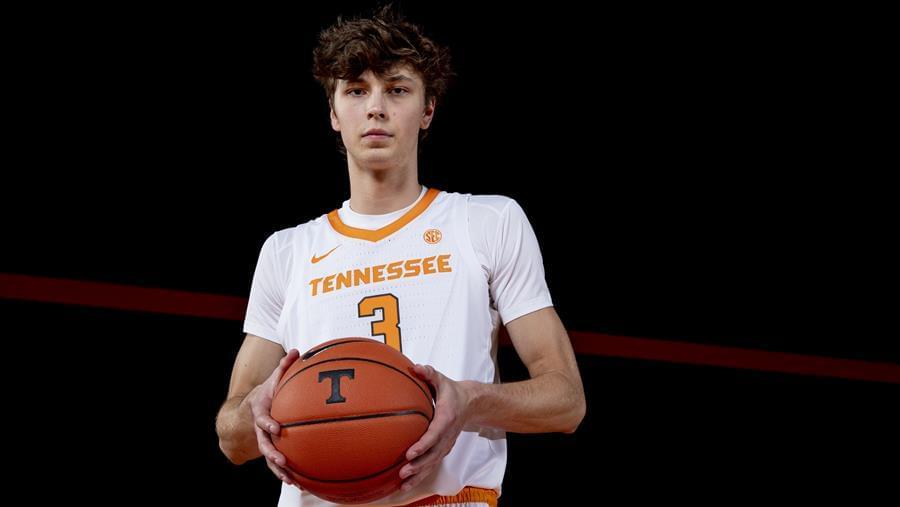 Hoops Preview: Tennessee vs. Vanderbilt
