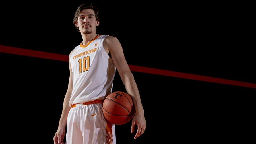 Hoops Preview: Tennessee vs. Alabama