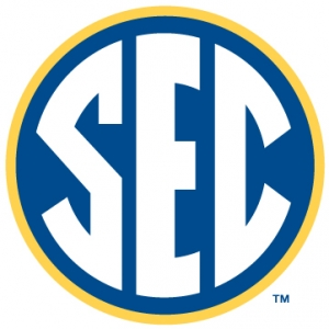 SEC school regular season competition and SEC Championships suspended