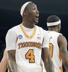 Wayne Chism Talks Life Overseas, Favorite Tennessee Memories