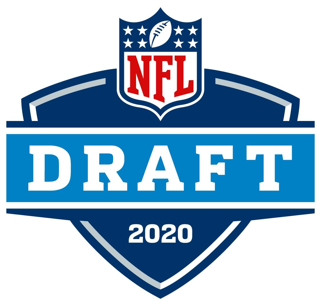 Vince's View: NFL Mock Draft 2.0 – No Jordan Love? LSU, WR & SEC 1st Rd Records