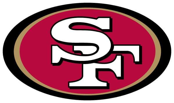 Transcript: 49ers Seventh Round Draft Pick Jauan Jennings Media Availability