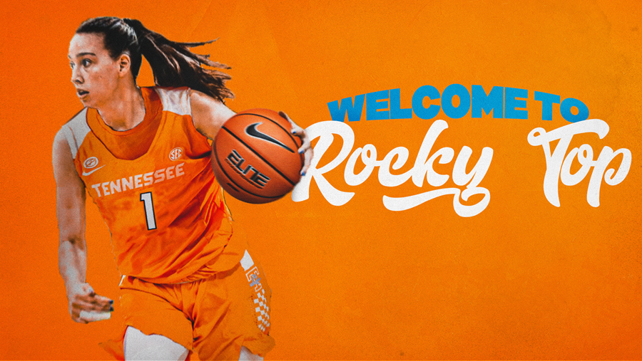 Lady Vols ink 4-star wing from Spain, Marta Suarez