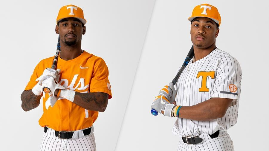 Junior Sluggers Soularie & Daniels Selected on Day 2 of MLB Draft