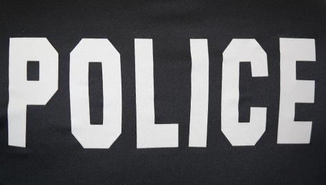 Teen Arrested After Car Burglaries in Pleasant Ridge