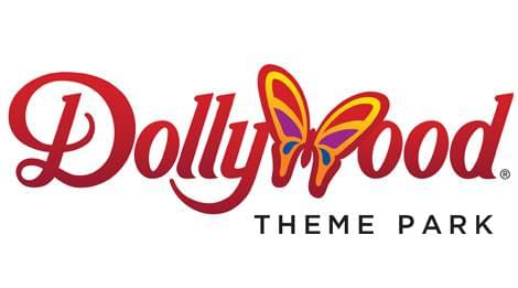 First Responders Called for Two Incidents at Dollywood Over the Weekend