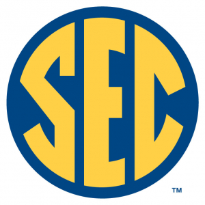 SEC Athletics Directors Meet In Birmingham; Comments From Greg Sankey