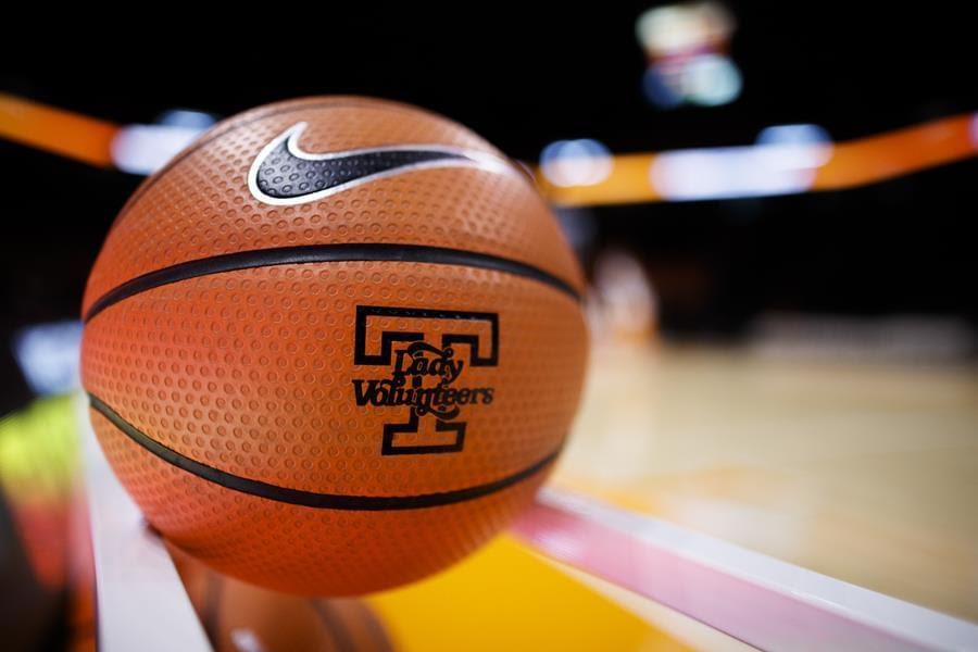 2020 Cancun Challenge With Lady Vols Moves To Florida