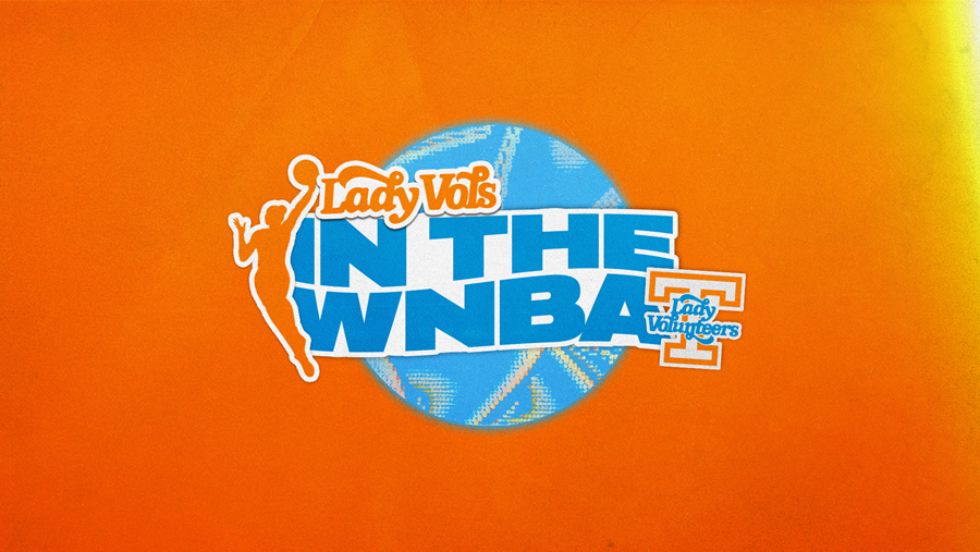 UT with SEC-best six on WNBA rosters
