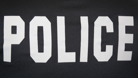 KPD Investigating Fatal Shooting on W. Oak Hill Avenue
