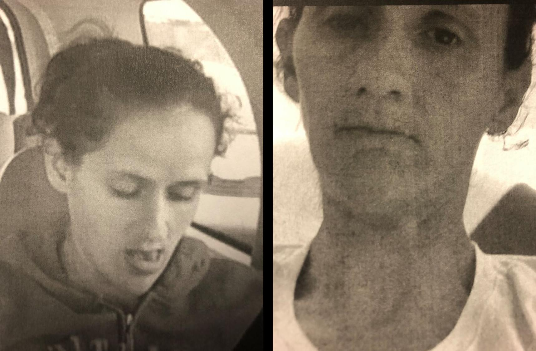 KPD Asking for Help in 2019 Missing Persons Case