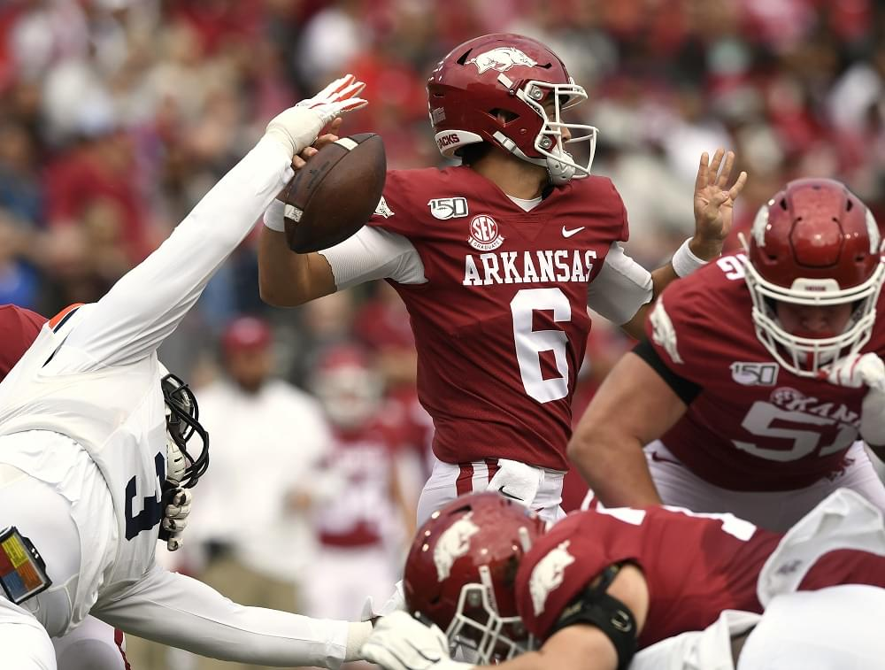 Did SEC create a competitive schedule? SOS ranks before and after games added; winners & losers