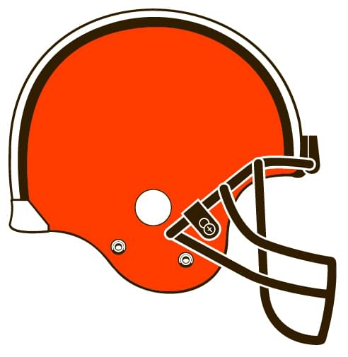 Kelly signed to Browns PS, D. Colquitt to Steelers, 21 Vols on active rosters, 12 more inactive