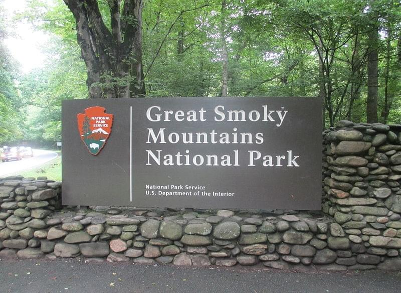 Remains Found in GSMNP Identified as Illinois Man